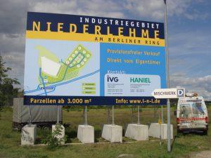 bauschild_niederlehme_800_x_500_cm_1465469505
