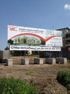 wwk-bauschilder04