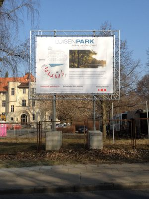 Planensysteme-Berlin